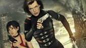 Нас ждет еще и телесериал по мотивам Resident Evil
