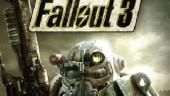 Fallout 3 - все еще только начинается
