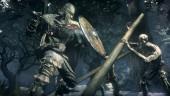 Специальные издания Dark Souls 3