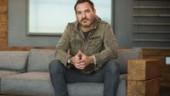 Crystal Dynamics наняла разработчиков Hitman и The Last of Us