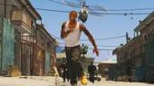 Тираж GTA4 достиг 25 миллионов