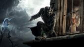 Владельцы оригинальной Dishonored получат скидку на переиздание