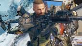 Activision открывает студию, чтобы снимать кино по Call of Duty