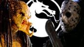Mortal Kombat X: бойцов из DLC можно будет опробовать бесплатно