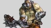 Шестой герой Borderlands 2 прибудет в мае