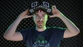 Создатели The Darkness готовят свой шлем виртуальной реальности StarVR