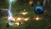 Pillars of Eternity превратится в карточную игру и настольную RPG