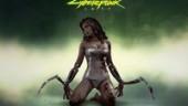 The Witcher 3 и Cyberpunk 2077 в следующем году не выйдут
