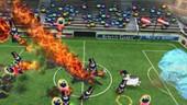 FootLOL: Epic Fail League выходит в Steam Greenlight