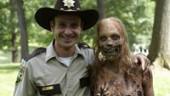 Создатель The Walking Dead был бы рад пересечению игры и сериала