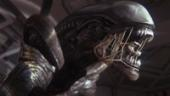 Разработчики о Чужом в Alien: Isolation