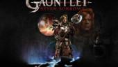 «Gauntlet: Seven Sorrows» не выйдет на PC