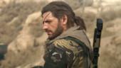 Ещё одно видео к выходу Metal Gear Solid V: The Phantom Pain