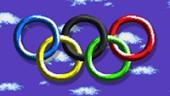 Киберспорт признан олимпийской дисциплиной второй категории