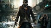 Ubisoft поиздевалась над жителями Лос-Анджелеса