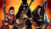 Вокалист Guns N' Roses не получит денег от Activision
