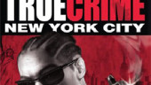 Сайты: «True Crime: New York City»