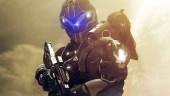 Коллекционные издания Halo 5: Guardians за 100 и 250 баксов