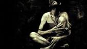 Предок Bloodborne выйдет на PlayStation 3, PSP и PS Vita