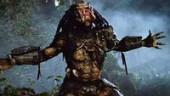 Mortal Kombat X: Хищник снова дал о себе знать