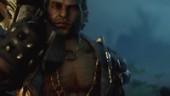 Драконы, смерть и красивые пейзажи в новом трейлере Dragon Age: Inquisition