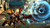 Анонсирована Ratchet & Clank: Into the Nexus