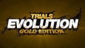 Подведены итоги конкурса по игре Trials Evolution: Gold Edition!