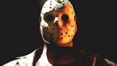 Узрите лицо Джейсона в Mortal Kombat X