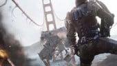 Все, что нужно знать о мультиплеере Call of Duty: Advanced Warfare