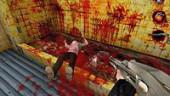 Массовый убийца из Коннектикута любил жестокие видеоигры