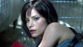 Экранизации Resident Evil заработали в прокате свыше $900 миллионов