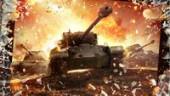 World of Tanks — теперь и на телефонах