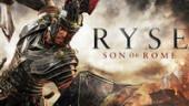 Сюжет и герои Ryse: Son of Rome