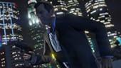 Контент из обновлений к GTA Online войдет в сюжетную GTA 5 на PC, PS4, Xbox One