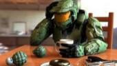 «Бета» Halo 5: Guardians будет работать в 720p/60 fps