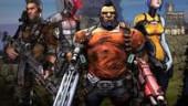 Демонстрация Borderlands 2 — Mr. Torgue's Campaign of Carnage