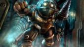Кен Левин лично убил кино-BioShock