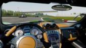 Трейлер Project CARS — самой продвинутой гонки на планете