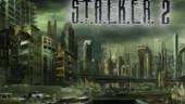 Яворский о смерти S.T.A.L.K.E.R. 2 и рождении Survarium