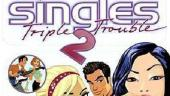 «Singles 2: Любовь втроем» на золоте