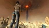 HTC надеется увидеть Half-Life для Vive