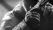Следующую Call of Duty анонсируют в конце месяца, а пока — тизер