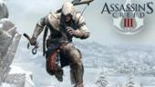 Содержание Assassin's Creed 3 Special Edition