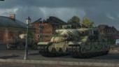 Wargaming анонсировала обновление 8.4 для World of Tanks