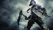DarkSiders 2: Definitive Edition всплыла на Amazon