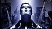Журналист рассказал о сюжете несуществующей Deus Ex 3