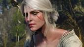 Ну все, теперь The Witcher 3 точно выйдет 19 мая