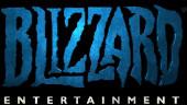 Blizzard откроет секрет?