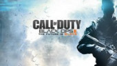 Treyarch защищает движок Call of Duty: Black Ops 2