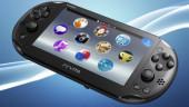 Нет, PlayStation Vita все же не собирается умирать